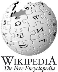 free Traffic From Wikipedia