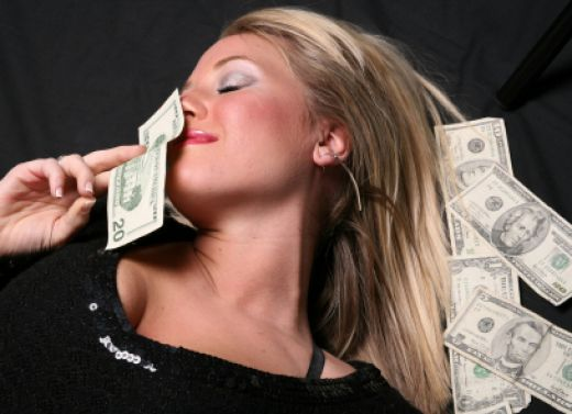 Best Opportunity of Making Money Online