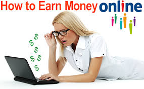 Make-Money-From-Home-Online2
